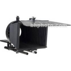 Cavision 4x4 Bellows Matte Box Kit - for DVX-100 and XL2