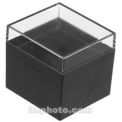 Pakon Storage Box for 40 35mm Slides
