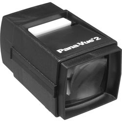Pana-Vue 6562 Slide Viewer #2