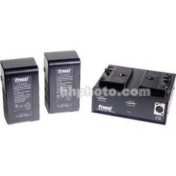 Frezzi LP-3 Lithium-Ion Power Package