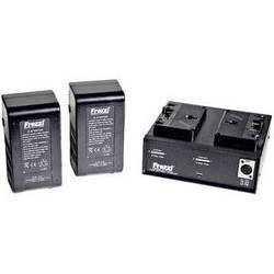 Frezzi LP-3V Lithium-Ion Power Package