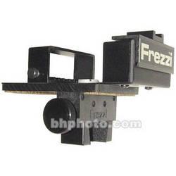 Frezzi NP-1HCP Universal Battery and Light Adapter