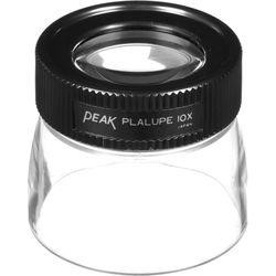 Peak PlaLupe 10x