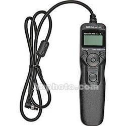 Nikon MC-36 Multi-Function Remote
