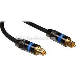 Comprehensive XHD XD1 Digital Toslink Audio Cable - 6'