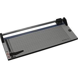 "Rotatrim Professional Monorail Rotary Cutter (26"")"