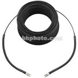 Sony CCFCM100HG Multi-Mode Fiber - 100 Meters (328 Ft)