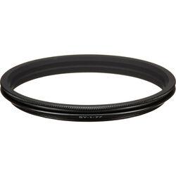 Nikon SY-1-77 77mm Adapter Ring