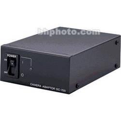 Sony DC-700 Camera Adapter