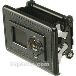 Pentax 220 Film Holder (Insert) for 645 Cameras