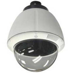 """Sony EVI-RD7 7"""" Outdoor Dome Housing"""