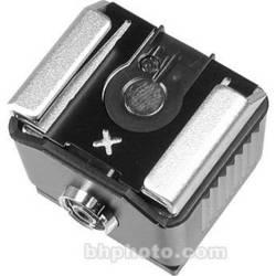 Pentax Hot Shoe Adapter 2P