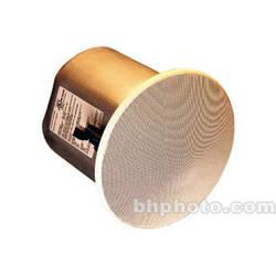 """Toa Electronics 5"""" Full-Range 30W Ceiling Speaker"""