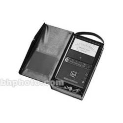 Toa Electronics ZM-104 - Portable Impedance Meter