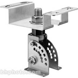 Toa Electronics HY-CW1WP - Ceiling Mount Bracket for HX-5 Series Speakers (Outdoor)