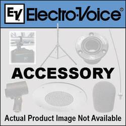 Electro-Voice 301918001 AB-ZE Array Bracket Assembly