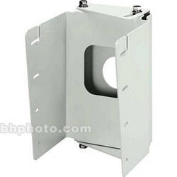 Toa Electronics SR-TB4 - Wall Tilt Bracket for SR-S4 Series (Indoor)