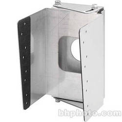 Toa Electronics SR-TB4WP - Wall Tilt Bracket for SR-S4 Series (Outdoor)