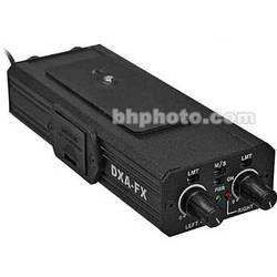 Beachtek DXA-FX Audio Adapter for Sony HDR-FX1