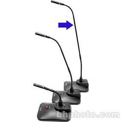 Audix MicroPod-18 Micro Series Gooseneck Microphone (Hypercardioid)