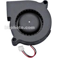 Pelco BK47-2 Blower Kit for EH4700 Series Camera Housing
