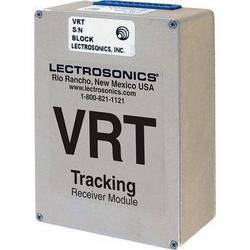 Lectrosonics VRT - Venue System Tracking Receiver Module for the VRM Receiver Master (Frequency Block 21)