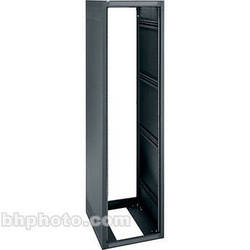 Middle Atlantic Steel Enclosure Stand Alone