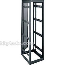 Middle Atlantic Steel Gang-able Rack Enclosure