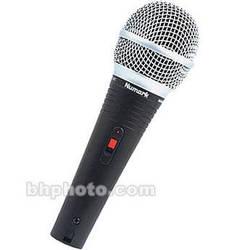 Numark WM200 Handheld Microphone