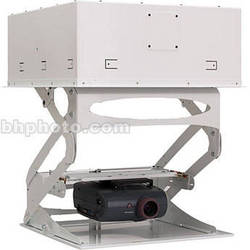 Multimedia Projector Lifts | B&H Photo Video