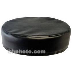 Photogenic Black Pullover Cushion for PG341B, PG341C