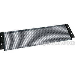 Middle Atlantic KO-VT3 Vent Panel Kit