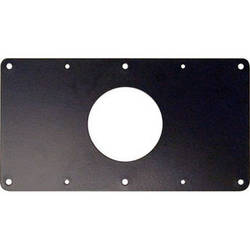Chief FSBVB Custom Interface Bracket (Black)