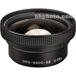 Used Video | B&H Photo Video