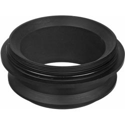 """Ikelite Modular 3.5"""" Lens Port Body/Extension for 8"""" Dome or Flat Front"""