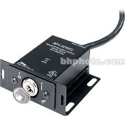 Middle Atlantic RPSK 15AMP Remote Power Switch with Keylock