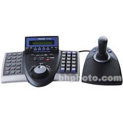 Panasonic WVCU950 Controller For WJ-SX850 System