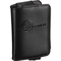 Lectrosonics PR1A Leather Pouch