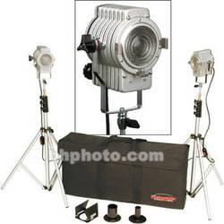 Photogenic Complete Minispot 2 Light Kit