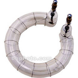 Interfit Replacement Flashtube for Stellar 600