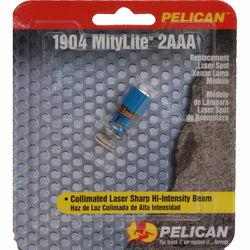 Pelican Replacement Xenon Lamp Module 1904 1.1W 3V for Mitylite 1900