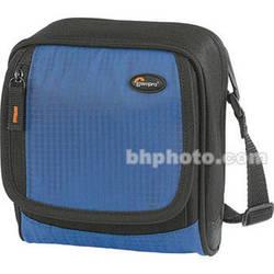 Lowepro Ridge 60 Shoulder Bag (Blue)
