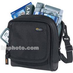Lowepro Ridge 60 Shoulder Bag (Black)