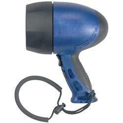 Pelican Nemo Sublite 4300 dive Light 8 'C' Xenon Lamp (Bahia Blue)