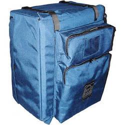 Porta Brace BK-2LC Modular Backpack Local (Blue)