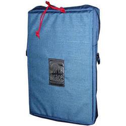 Porta Brace BK-LPMB Laptop Module (Blue)