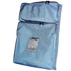 Porta Brace BK-P2M Two Pocket Module (Blue)