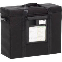 "Tenba Transport Air Case for EIZO Coloredge or Flexscan 24"" Display"