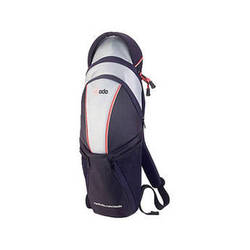 Manfrotto 785BAG Modo Padded Tripod Bag Backpack