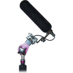 Ambient Recording ATB101 Boom Adapter